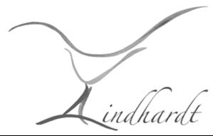 winzer-lindhardt.info
